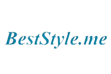 beststyle1