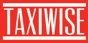 taxiwise1-300x147