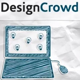 Design-Crowd-e1362124784699