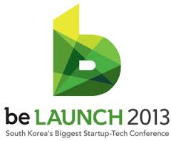 belaunch2013_logo
