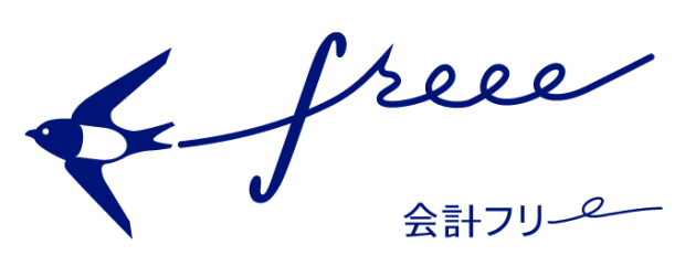 freee_new_logo-c3970ad3866dd25fda6b1c27779b6173-620x241