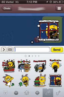 kakaotalk-stickers-holidays-266x400