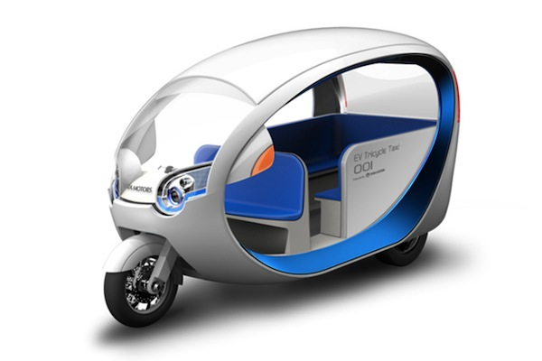 terra-motors-e-tricycle