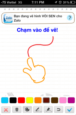 zalo-draw-something-game-266x400