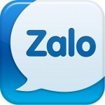 zalo-messaging-app-vietnam-315x315