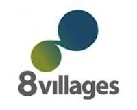 8villages_logo