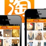 China-Taobao-mobile-shopping