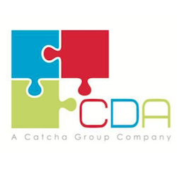 catcha-digital-asia-logo