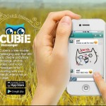 cubie-home