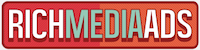 richmediaads_logo