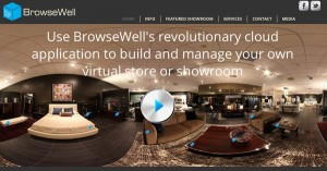 browsewell-300x157