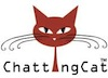 chattingcat_logo