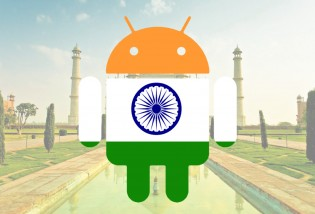 india-android-315x214