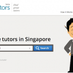 schooloftutors