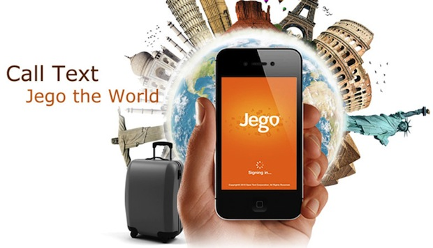 China-Mobile-launches-Jego-app-01