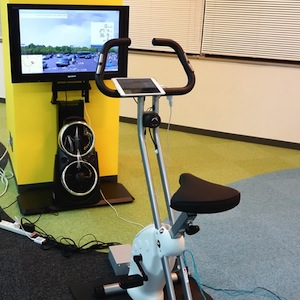 virtualcycling