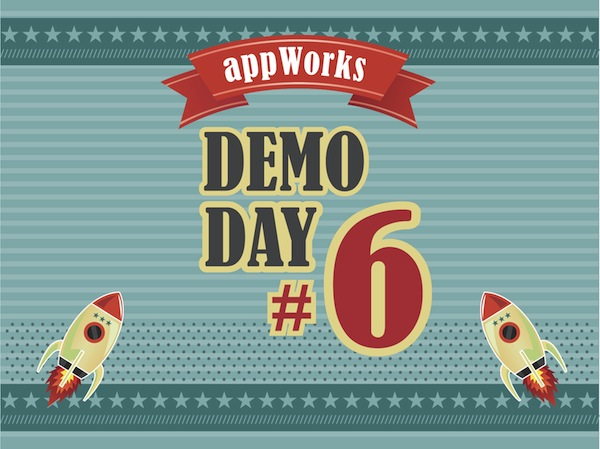 appworks-demoday6