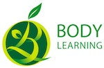 bodylearning_logo