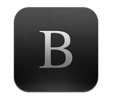 byword-iphone
