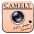 camely1-70x70