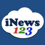 inews123_logo