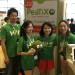 peatix-team-at-echelon2013