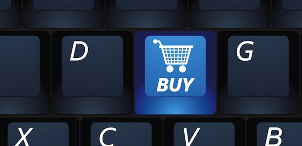 Buying_online1