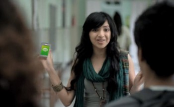 Line-Officially-Launches-in-India-With-New-TV-Ads-350x217