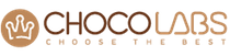 chocolabs_logo