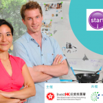startmeup.hk_featured