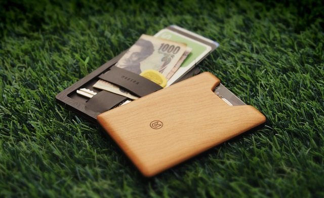 Union-wood-wallet