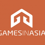 games-in-asia-logo
