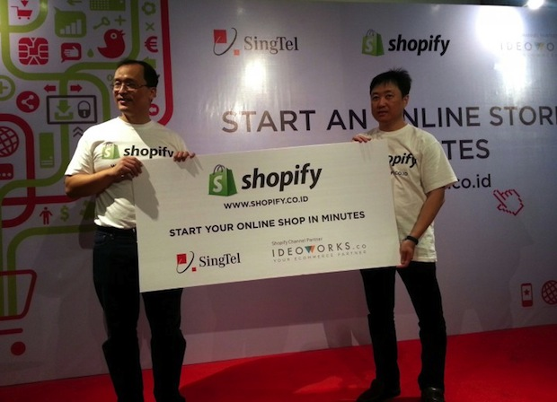 shopify-launch-indonesia-