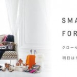 Smart-Auction-620x229