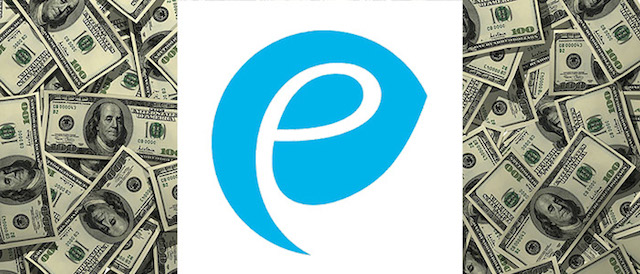 eevent-acquired-by-envisionpoint