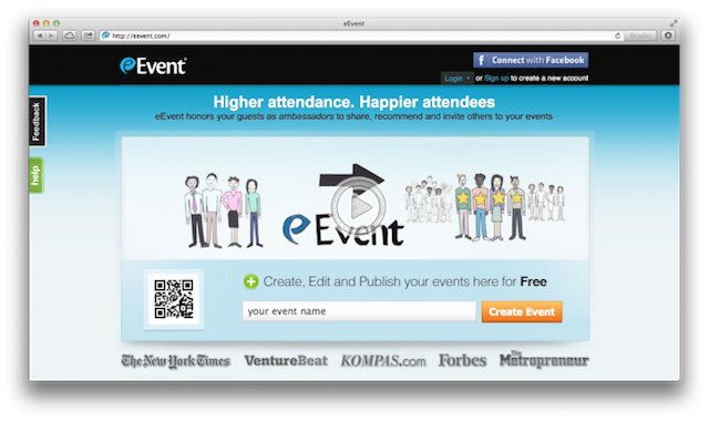 eevent-site-720x427