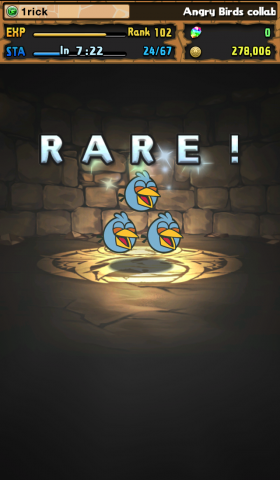 angry-birds-puzzle-dragons-collab-2-280x480