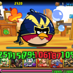 angry-birds-puzzle-dragons1