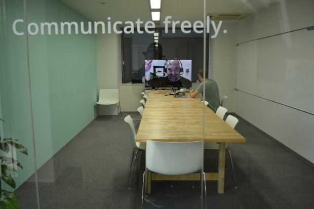 meeting-room-3-620x413
