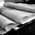 Newspapers_B_W__2____Flickr_-_Photo_Sharing_