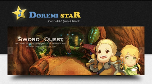 doremistar_screenshot