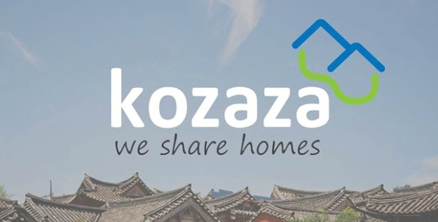 kozaza_featuredimage