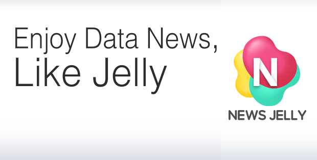 newsjelly_featuredimage