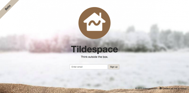 tildespace_screenshot
