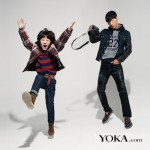 yoka_featuredimage