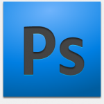 Adobe_Photoshop_CS4_icon