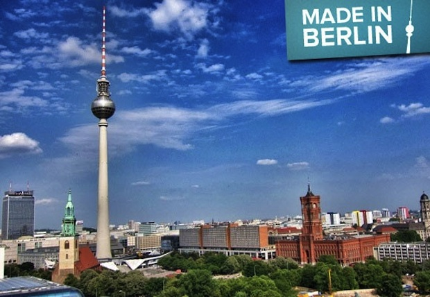 private-funding-entrepreneurs-berlin