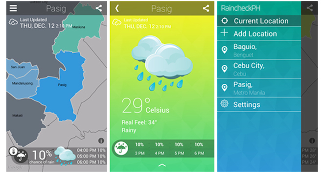 raincheckph-screenshot