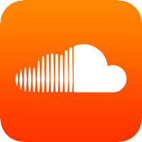 soundcloud-music-audio-discovery-mLIC1dU