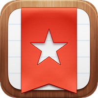 wunderlist-to-do-task-list-OmYG9ZQ